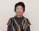 秋野まち子 さん 58才 女性