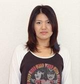 秋野さん 25才 女性