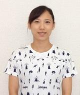 森田麻美さん 27才 女性