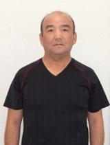 小豆島さん 52才 男性