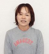 E.Mさん 61才 女性