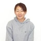大石さん 36才 女性