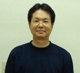 鈴木智之さん  54才  男性