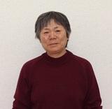 辻さん 68才 女性