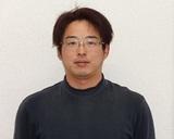 榑松正臣さん 36才 男性