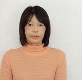 坪井由起子さん 40才 女性