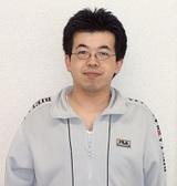 熊井さん 30才 男性