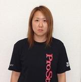 大石綾さん 33才 女性