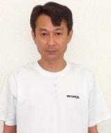 青島さん 47才 男性